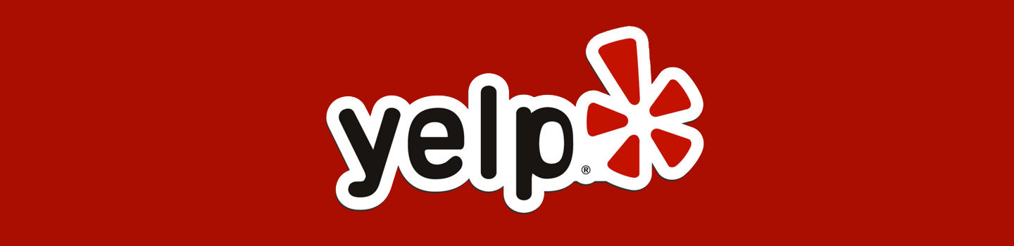 Yelp articulates the stark differences between Carvana and traditional dealers